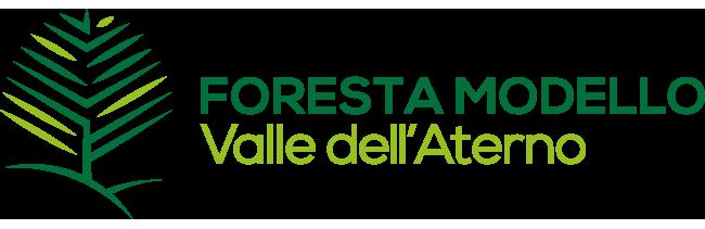 Foresta Modello Logo