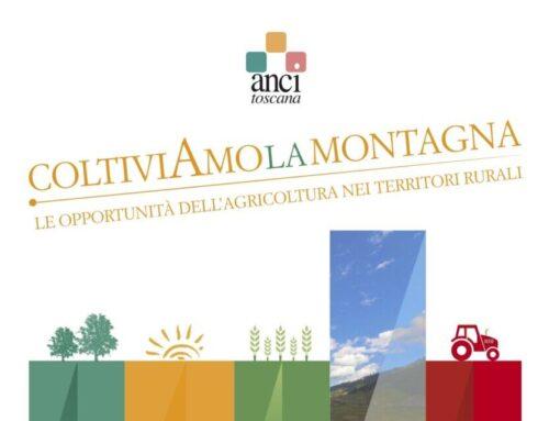 Webinar: L'approccio Foresta Modello, gestione territoriale sostenibile