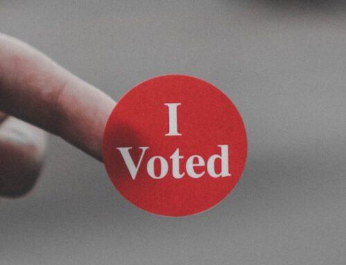 Le votazioni per il consiglio dell'associazione sono in corso